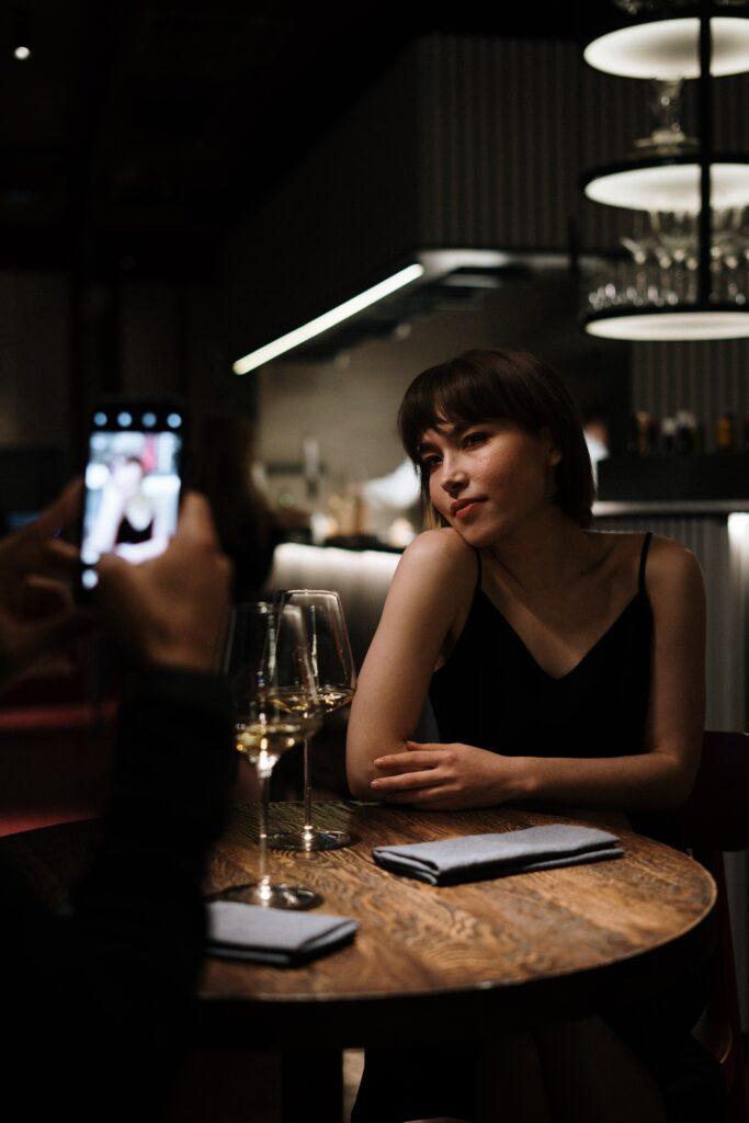 Restaurant Web Marketing 360